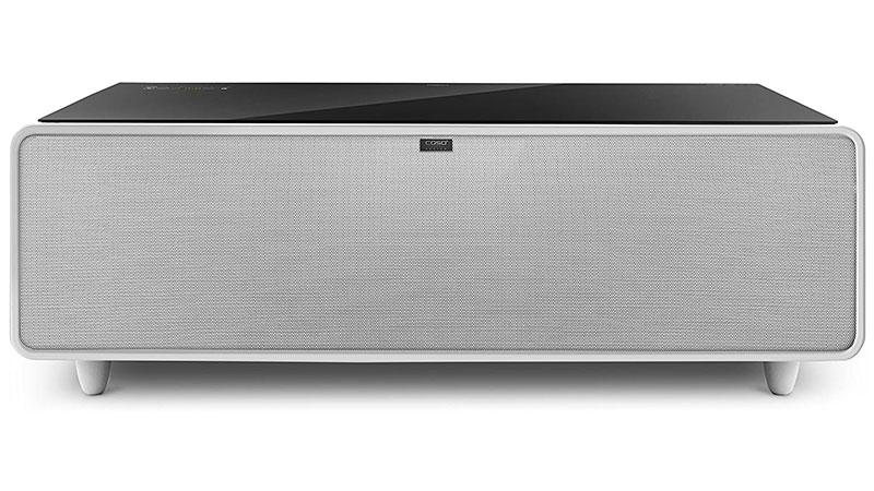 Bàn Caso Sound &Amp; Cool, Hình 3
