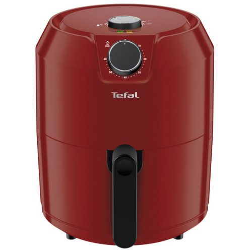 Tefal Ey2015 Red 2
