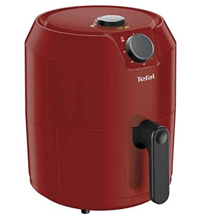 Tefal Ey2015 Red 3