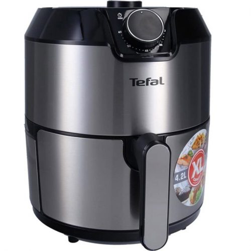 Tefal Ey201D 5