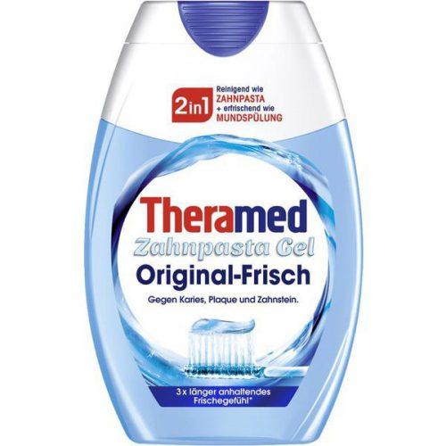 Theramed 2In1 Original Frisch2