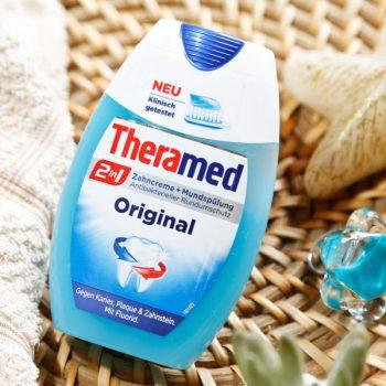 Theramed 2In1 Original Frisch3