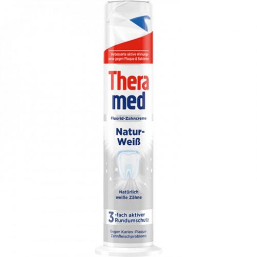 Theramed Natur Weib 01