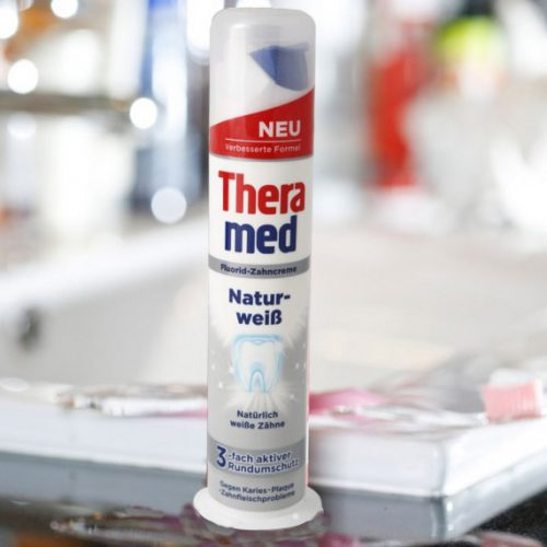 Theramed Natur Weib 02