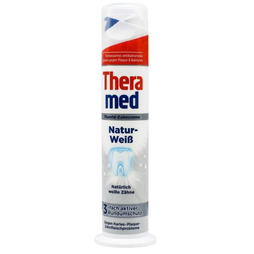 Theramed Natur Weib 04