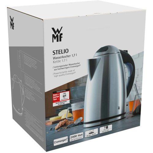 Wmf Steilo 6130241104 11