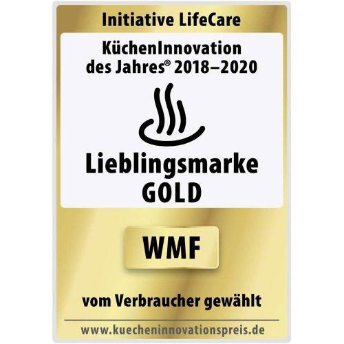 Wmf Steilo 6130241104 13