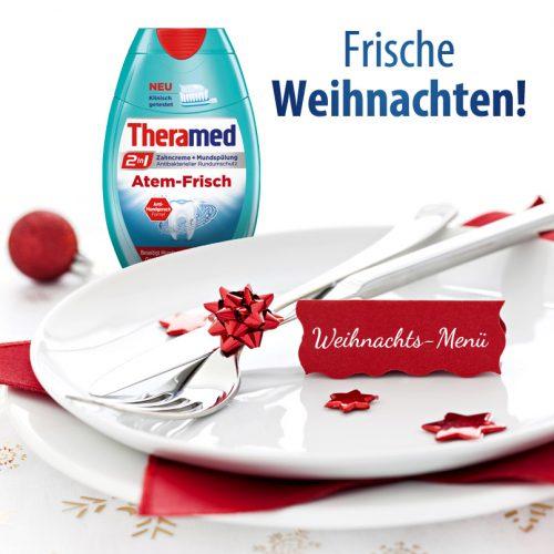 Theramed 2In1 Atem Frisch 4