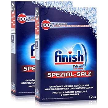 Finish Spezial Salz 1.2Kg 3
