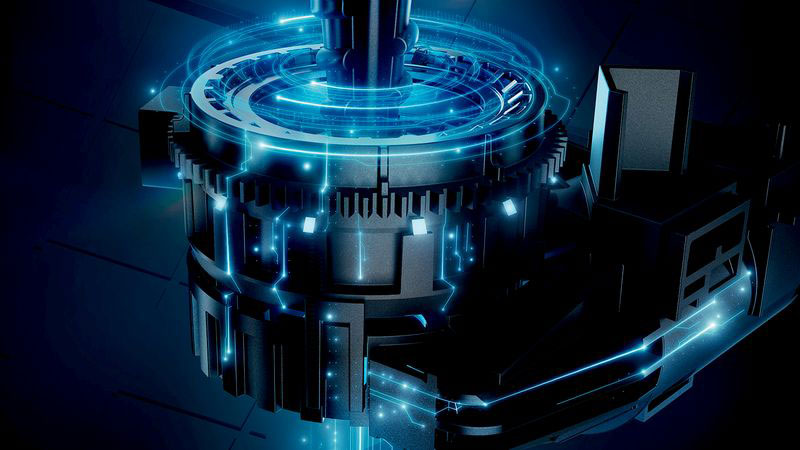 Máy Pha Cà Phê Siemens Eq.500 Tp501D09 Tự Động Màu Đen Cổ Điển - Hình 3
