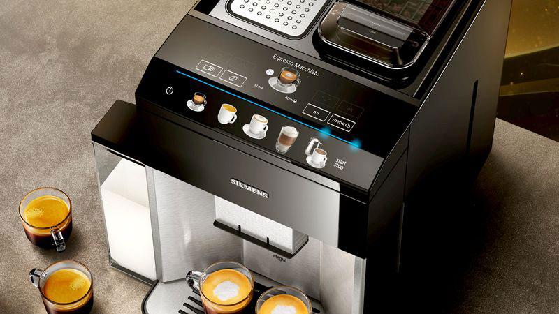 Siemens Eq500 Tq507Df3 Descr 03
