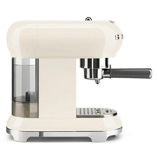 Smeg Ecf01Creu Coffe Machine 02 1