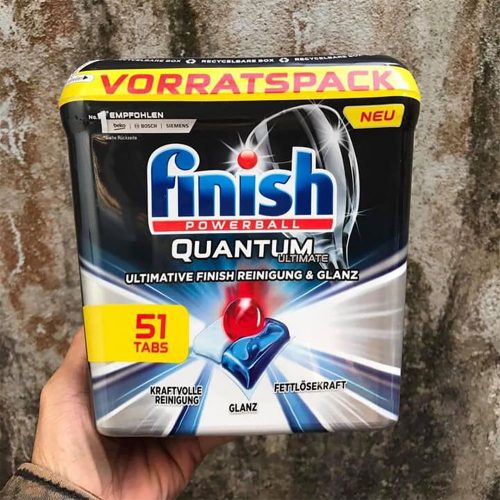 Finish Quantum Ultimate 51 Vien 03