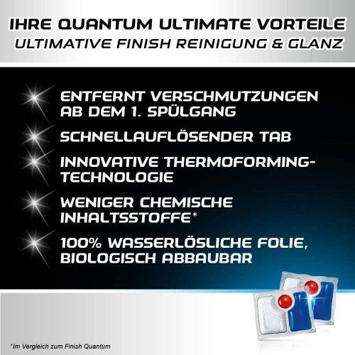 Finish Quantum Ultimate 51 Vien 04