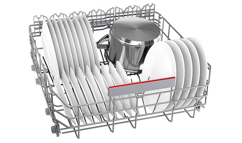 Máy Rửa Chén Bát Bosch Sms6Zcw00E Độc Lập - Hình 3