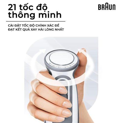 Braun Multiquick 5 Vario Mq5235 Donhapkhau 09