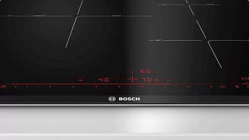 Bep Tu Bosch Pid675Dc1E 05