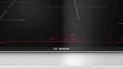Bep Tu Bosch Pie875Dc1E 4 Serie 8 5