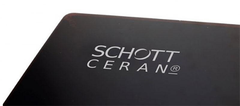 Bếp Từ Bosch Pie875Dc1E 4 Vùng Nấu, Serie 8 - Hình 7