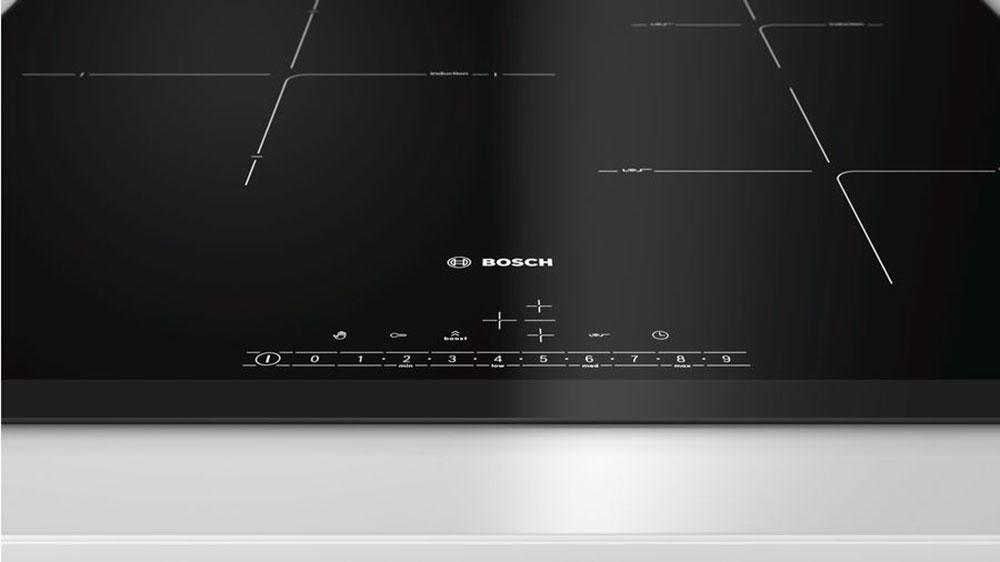 Bếp Từ Bosch Pij651Fc1E 3 Vùng Nấu - Hình 1