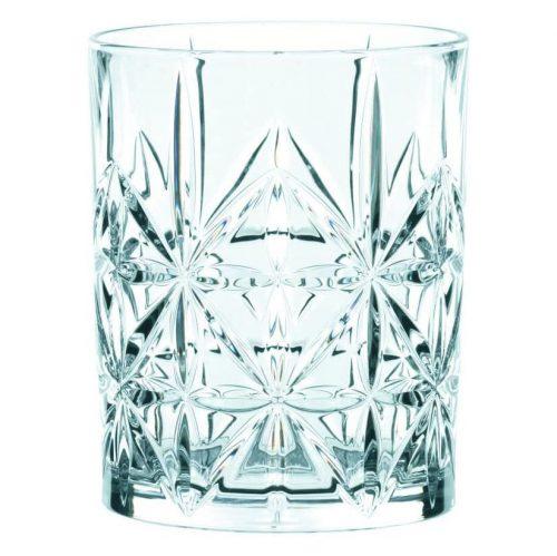 Binh Ruou Pha Le Nachtmann 98196 Highland Whisky Donhapkhau 13