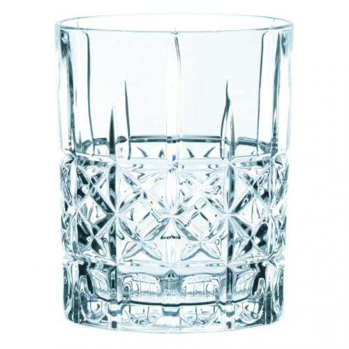Binh Ruou Pha Le Nachtmann 98196 Highland Whisky Donhapkhau 15