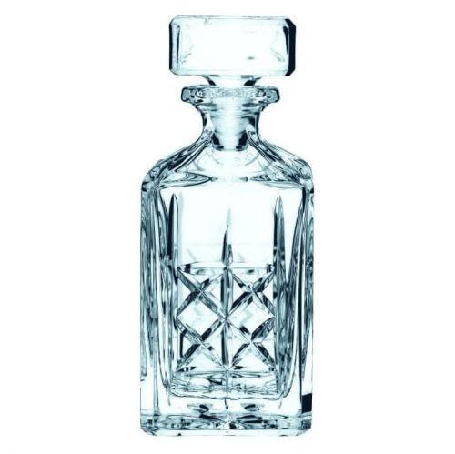 Binh Ruou Pha Le Nachtmann 98196 Highland Whisky Donhapkhau 3