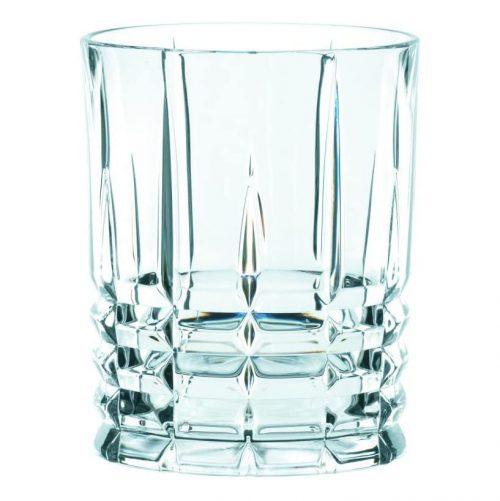 Binh Ruou Pha Le Nachtmann 98196 Highland Whisky Donhapkhau 5