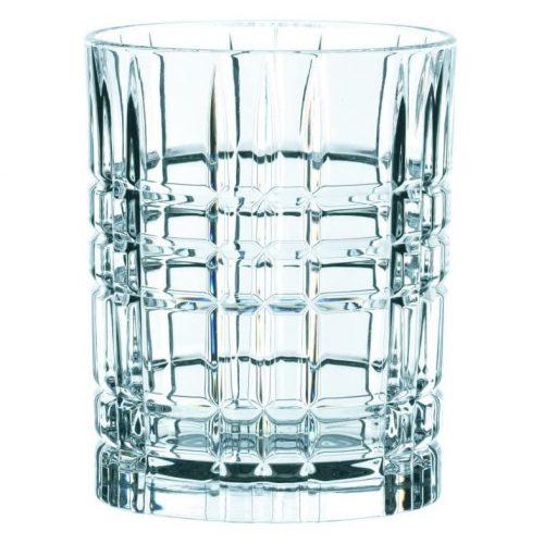 Binh Ruou Pha Le Nachtmann 98196 Highland Whisky Donhapkhau 7