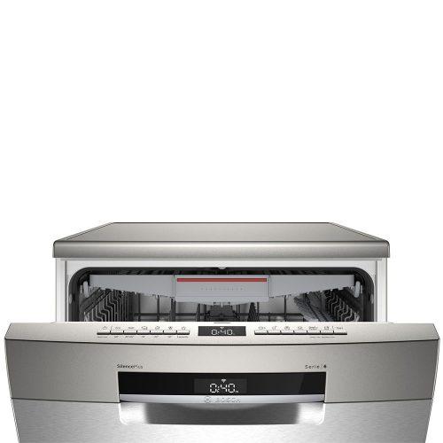 Bosch Sms6Eci03E 02