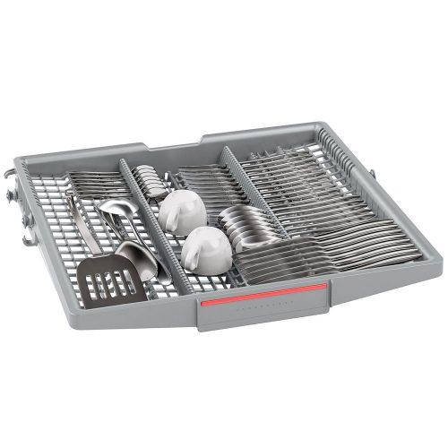 Bosch Sms6Eci03E 06