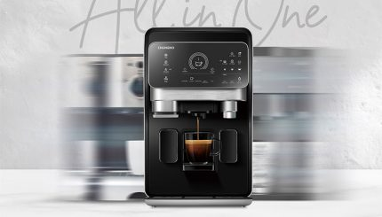 Chungho Espre Caffe 3In1 Donhapkhau Mo Ta 01