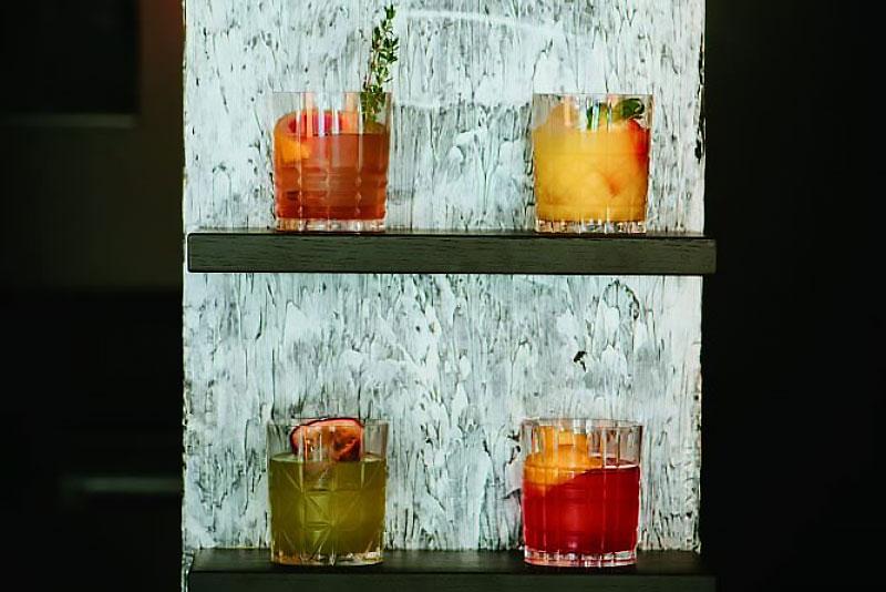 Bộ Bình Rượu Pha Lê Nachtmann 98196 Highland Whisky Decanter And Tumbler, Hình Ảnh 4