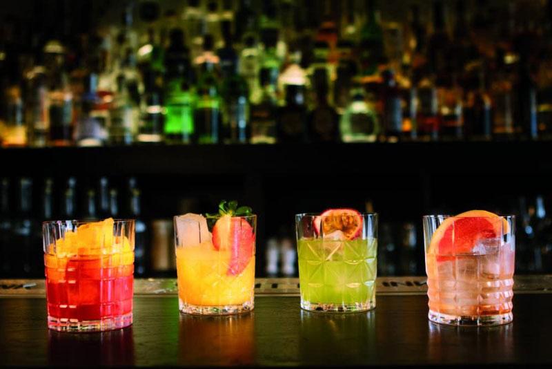 Bộ Bình Rượu Pha Lê Nachtmann 98196 Highland Whisky Decanter And Tumbler, Hình Ảnh 3