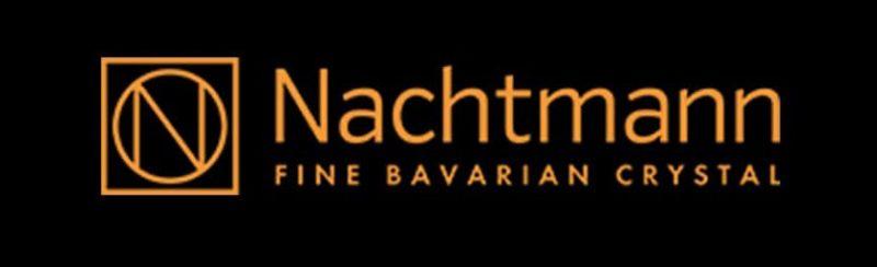 Trong Hơn 160 Năm, Nachtmann Là Thương Hiệu Chuyên Về Pha Lê Bavaria Đẹp, Chất Lượng Cao