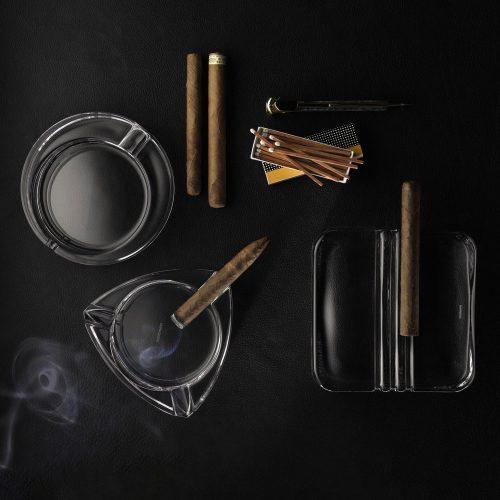 Gat Tan Tron Pha Le Nachtmann 52814 Cigar 02