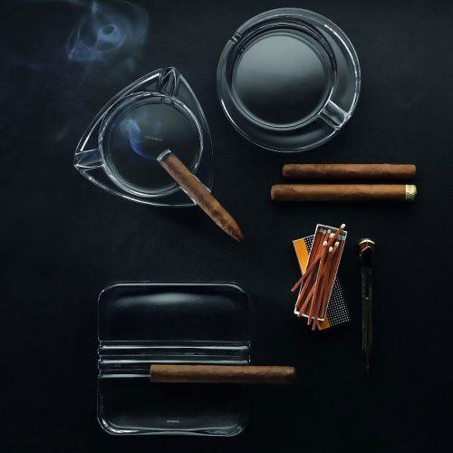 Gat Tan Vuong Pha Le Nachtmann 99372 Cigar 05