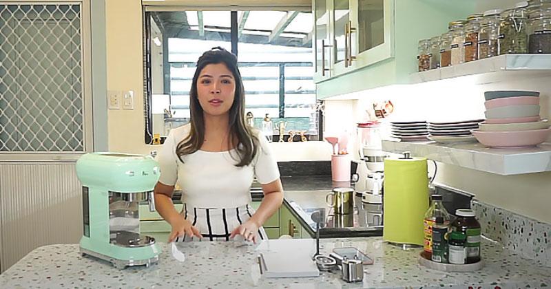 Máy Pha Cà Phê Espresso Smeg Ecf01Pgeu Pastel Green Mint, Hình Ảnh 6