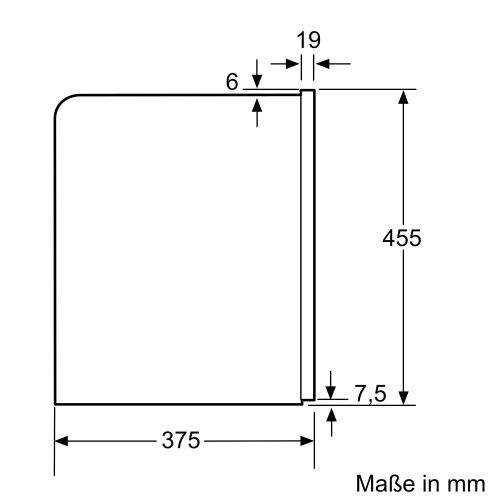 Siemens Iq700 Ct636Les6 14