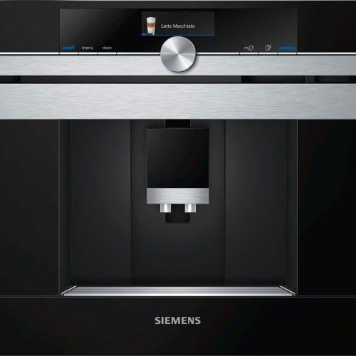 Siemens Iq700 Ct636Les6 5