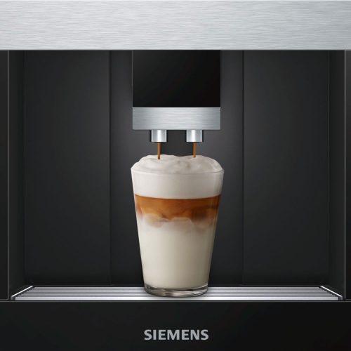 Siemens Iq700 Ct636Les6 8