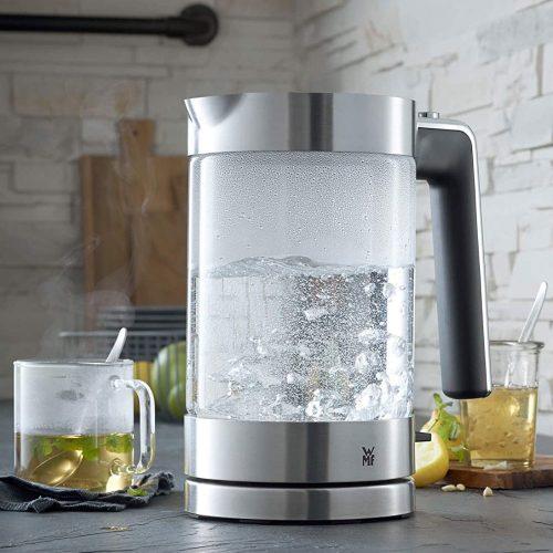 Am Sieu Toc Wmf Lono Glas Wasserkocher Thuy Tinh 12