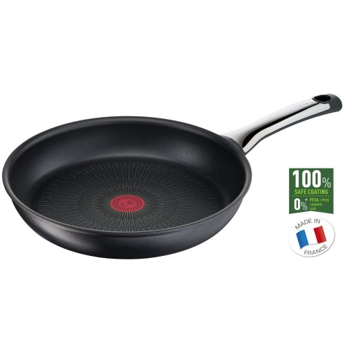 Chao Tefal Titanium Excellence G26906 01
