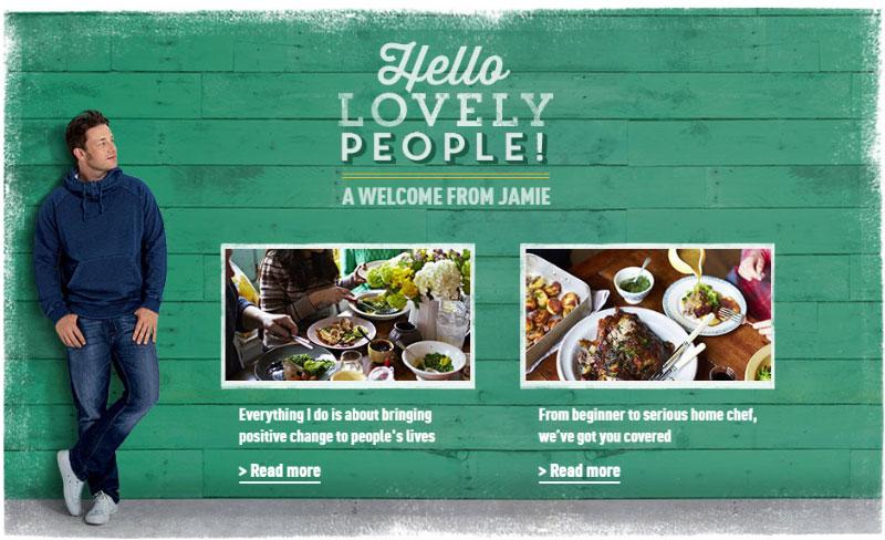 Chảo Sâu Lòng Tefal Jamie Oliver 28Cm Professional Series Wok Pfanne, Hình Ảnh 7