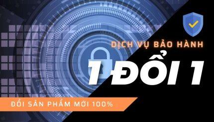 Dich Vu Bao Hanh 1 Doi 1