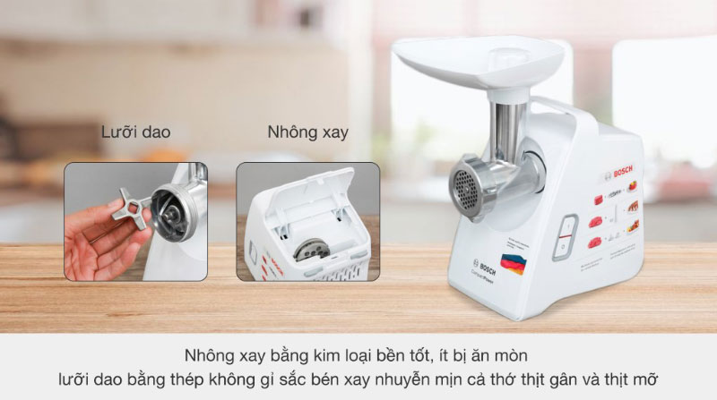 May Xay Thit Da Nang Bosch Mfw3502W Mo Ta 05