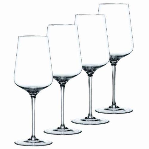 Bo 4 Ly Vang Nachtmann 98074 Vinova Weissweinglas 02