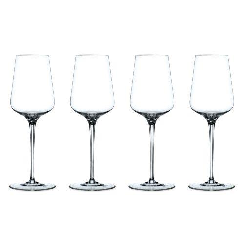 Bo 4 Ly Vang Nachtmann 98074 Vinova Weissweinglas 03