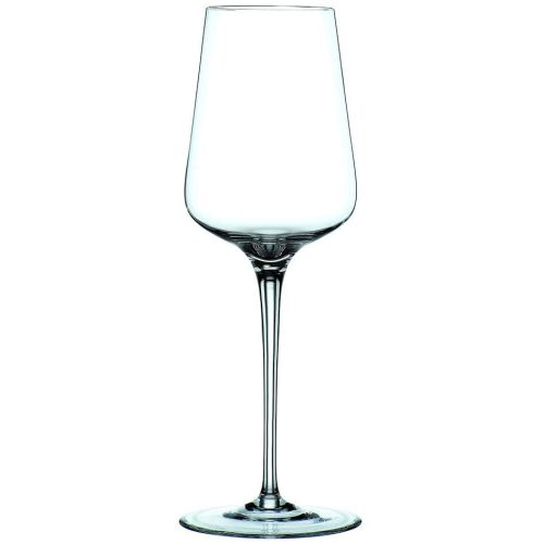 Bo 4 Ly Vang Nachtmann 98074 Vinova Weissweinglas 04