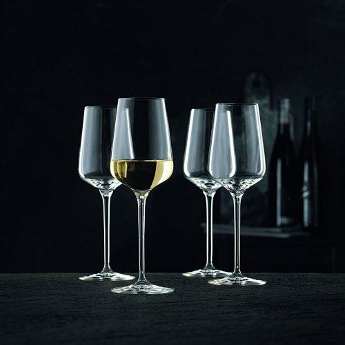 Bo 4 Ly Vang Nachtmann 98074 Vinova Weissweinglas 05